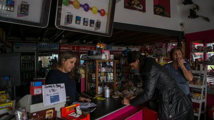 Apagón en La Plata: más de 10 mil usuarios continúan sin luz