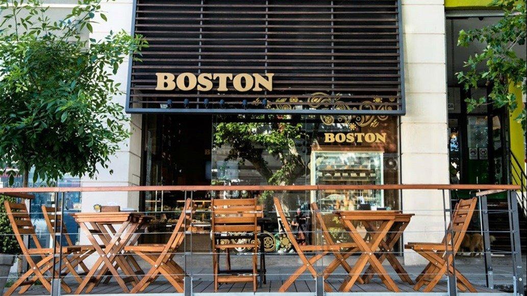 Crisis en la confitería marplatense Boston: despidieron a 60 de sus 80 empleados