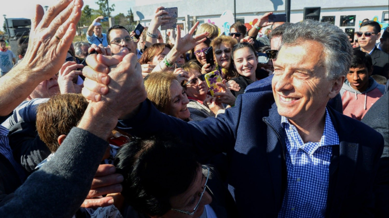Macri no vetará la ley del aborto en caso de que sea aprobada por el Senado