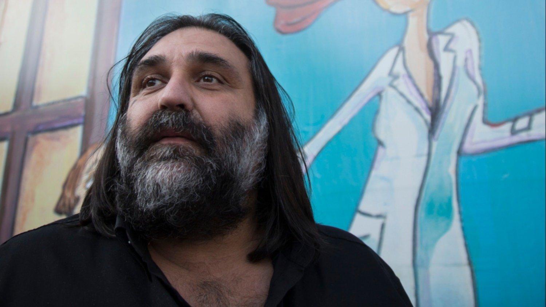 SUTEBA reclamará aumento del 30 % con cláusula gatillo