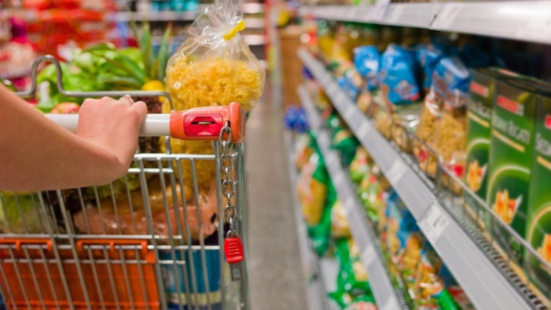 La inflación de junio fue del 3,7 % y 16 % en el semestre