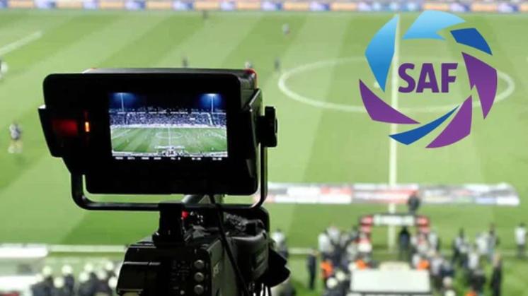 Se conoció el fixture de la Superliga: los partidos del debut, el Superclásico y otros detalles