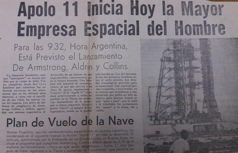 Resultado de imagen para ALDRIN EN ARGENTINA 16:18 HORA