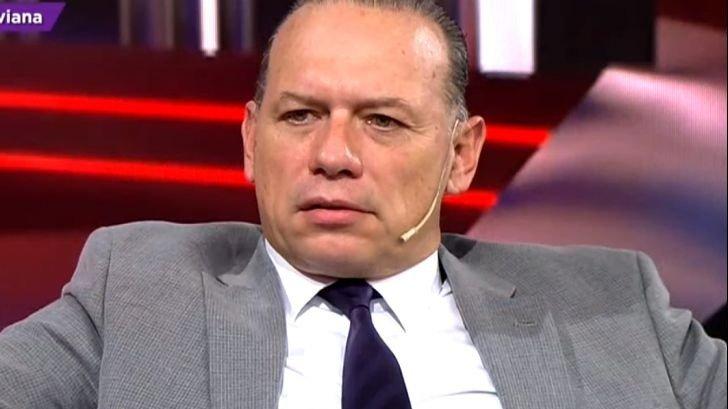 Kicillof logró la articulación entre las fuerzas provinciales y federales — Seguridad