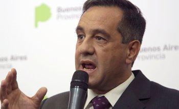 El Gobierno confirmó la continuidad del Fondo de Incentivo Docente