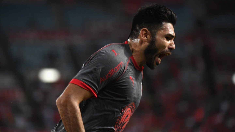Independiente se consagró campeón en Japón y alcanzó a Boca en títulos internacionales