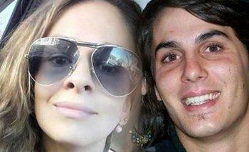 La mujer que atropelló y mató a su novio rugbier podría recibir prisión perpetua