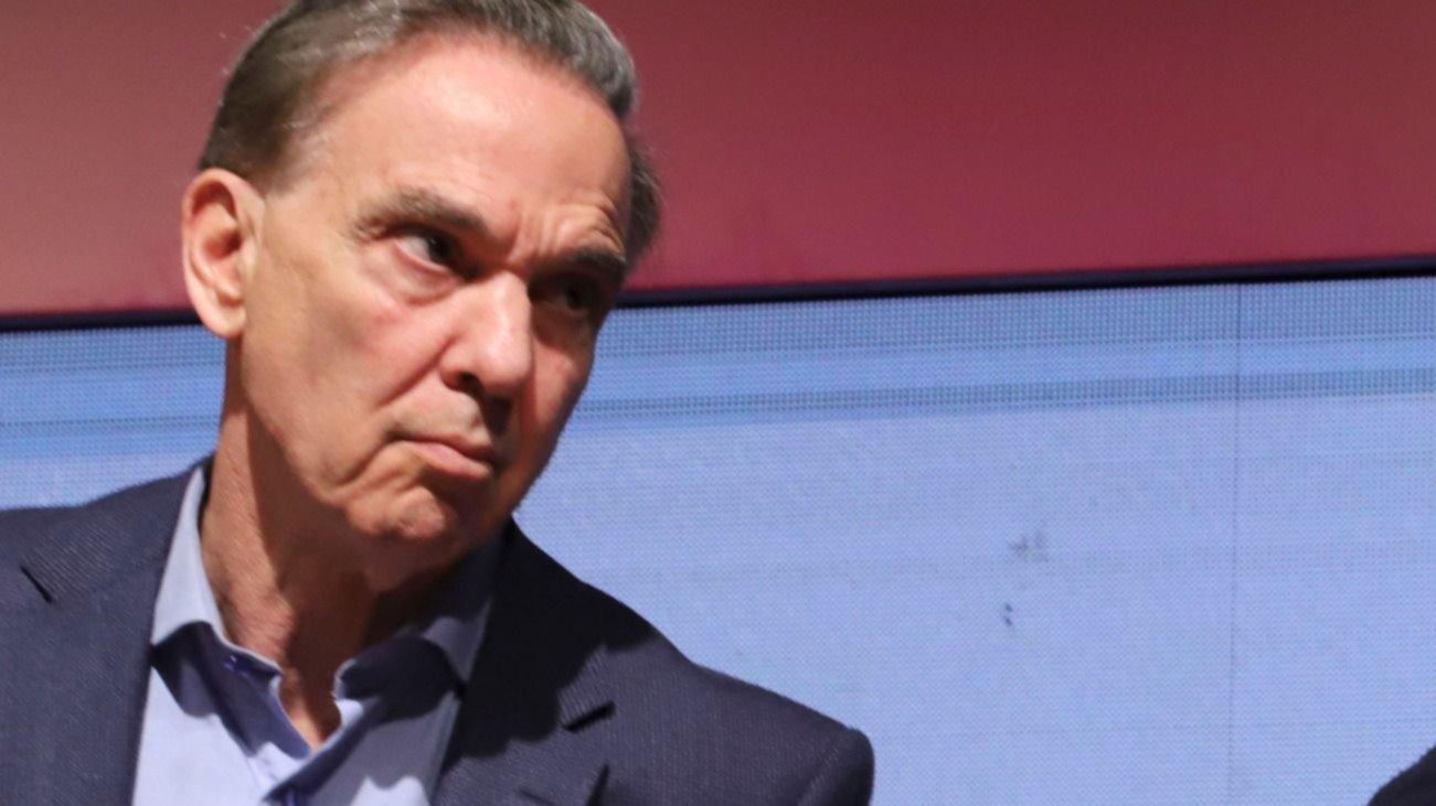 Efecto PASO: Qué generó el discurso de Macri