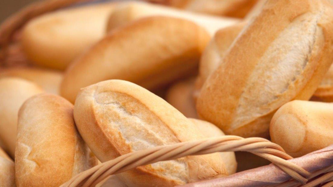 Qué alimentos entran en al anuncio del Gobierno — Eliminación del IVA