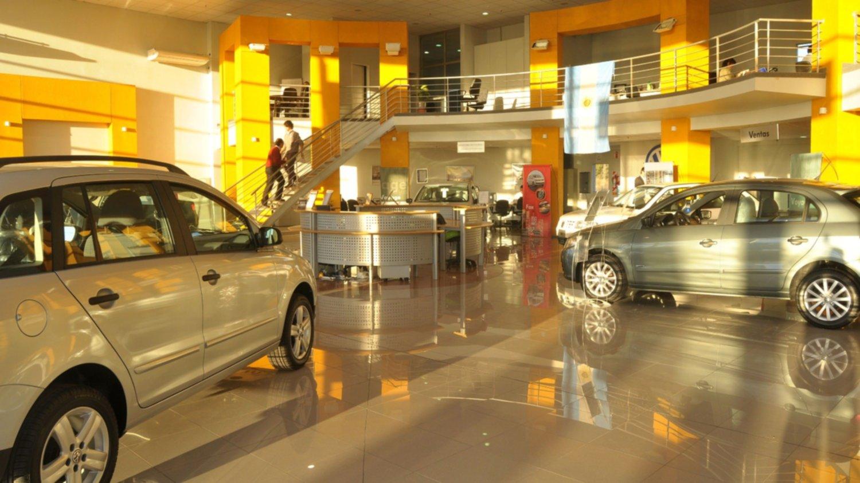 El Gobierno diferirá las cuotas de vehículos 0KM — Planes de ahorro