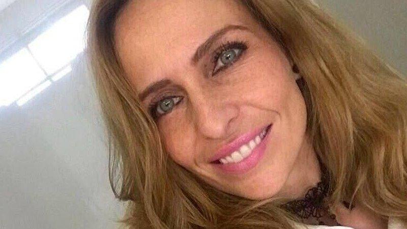 Asesinaron en México a una abogada mendocina