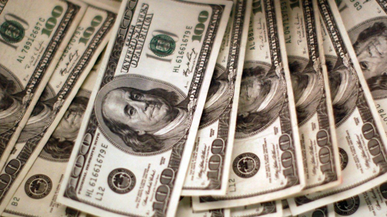 El Banco Central difundió los nombres de quienes violaron el