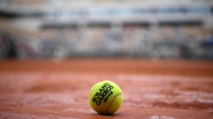 Los argentinos tienen a sus rivales confirmados para Roland Garros