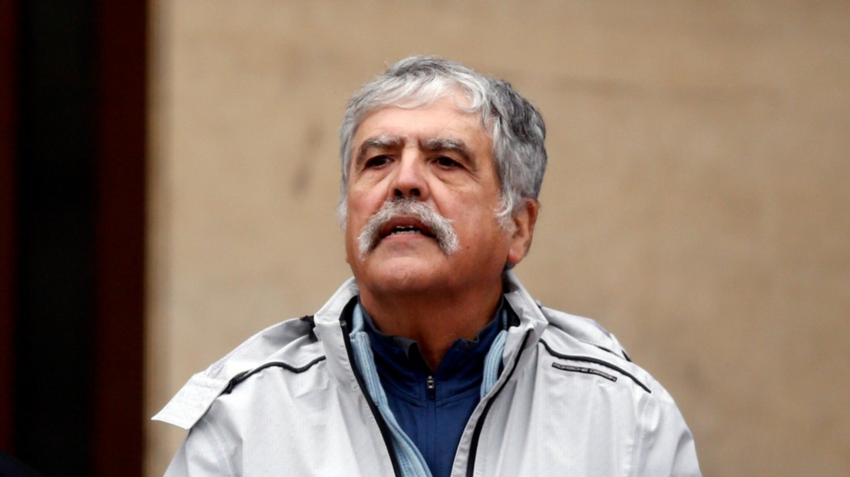 Tragedia de Once: condenaron a De Vido a 5 años y 8 meses de prisión