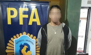 La Pampa: detienen a joven que amenazó por Facebook con matar a Macri y a Vidal