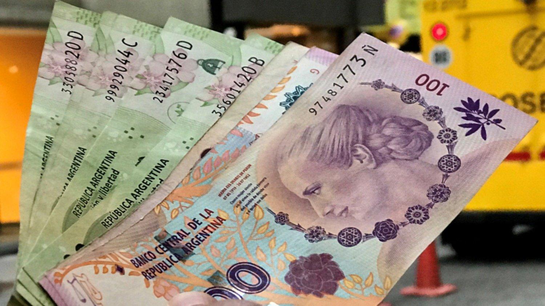 Economía: Cómo serían las nuevas escalas de Bienes Personales 2019