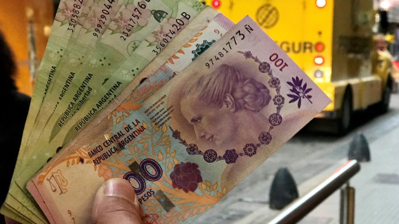 devaluación:  Argentina quedó entre los países más baratos de la región