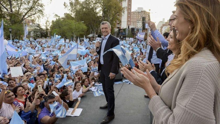 Según Fernández, CFK no intervendrá en el armado de Gabinete