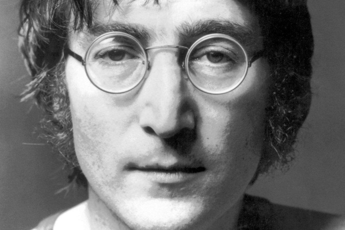 John Lennon cumple 80 años, celebran con álbum y concierto virtual
