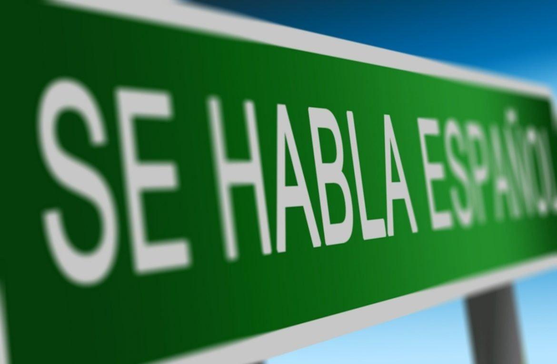 Los hablantes de español aumentaron un 30% en la última década