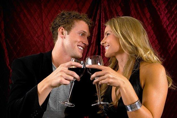 Como vestirse bien hombres yahoo dating