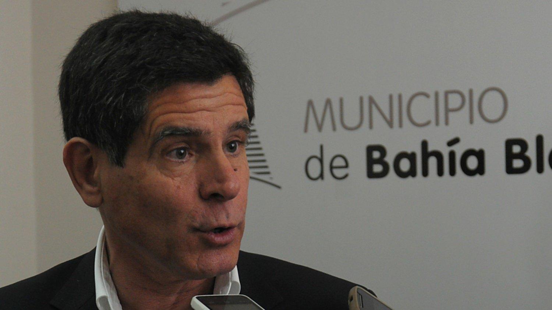 Niegan la renuncia del jefe de Gabinete de la Municipalidad